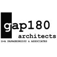 gap180