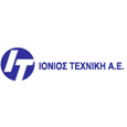 ionios_texniki