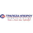 trapeza_ipeirou